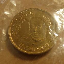 France 10 Francs 1983...