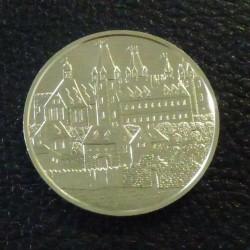 Austria 1.5 euros Neustadt...