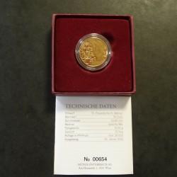 Austria 50 euros 2012 KLIMT...