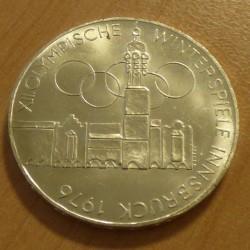 Austria 100 schillings 1976...