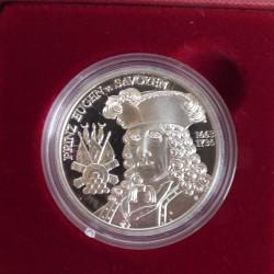 Austria 20 euros 2002...