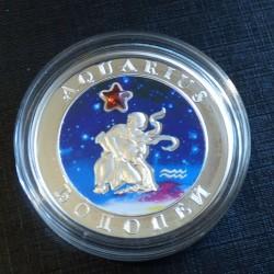 Armenia 100 DRAM 2007...