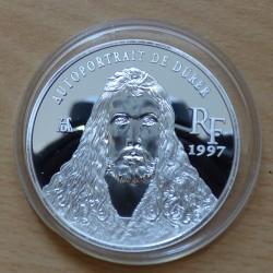 France 1.5 euros / 10...