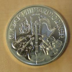 Austria 1.5 euros...