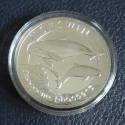 Poland 20 zloty 2004...
