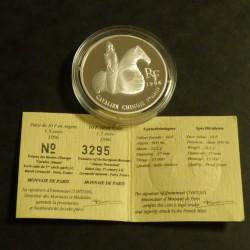 France 10 francs 1996...