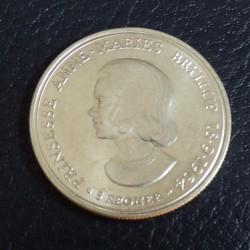 Denmark 5 Kroner 1964...