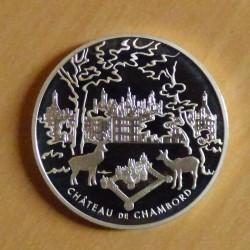France 1.5 euros 2003...