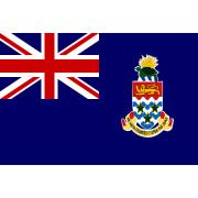 CAIMAN ISLANDS